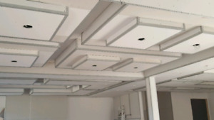 Best drywallers Tapers in Mississauga Brampton All nearby areas