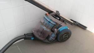 Air Vax Powerhead Vaccum Cleaner Yagoona Bankstown Area Preview