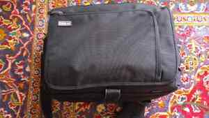 Thinktank Urban Disguise 50 Laptop and Camera Bag Kitchener / Waterloo Kitchener Area image 1