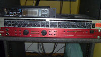 Preamplificateur P2 Analog True Systems