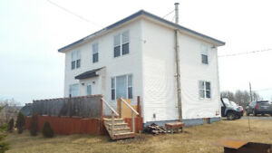 For Sale - 1 Conway Street, Bell Island, NL. Asking $159,900
