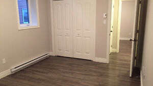 Brand New 2 Bdrm Apartment in Southlands St. John's Newfoundland image 5