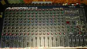 Sound equipment for sale Cornwall Ontario image 7