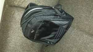 NEW Callaway Golf Chev Laptop Backpack