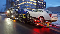 Shipping Cars to Africa, Haiti South or Central America