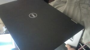 dell touchscreen core i5 gaming laptop