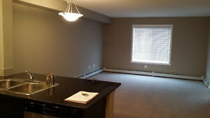 new apprtment for rent in st albert