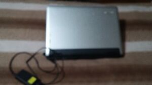 acer 17 inch for sale