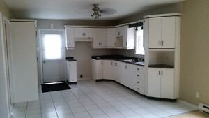 2 bedroom apt now available - heat- cable/ Internet included