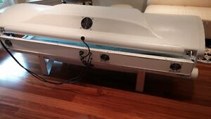 tanning bed   local health & special needs items in ontario