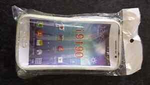 Samsung S4 Mini Phone Case Kingston Kingston Area image 2