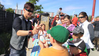 Interactive COOL MAGIC Entertainment 4 ALL by Cr8tive Magician