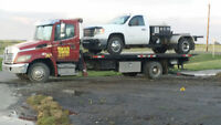 CHEAP TOW ------------- kwick towing 24/7 flatbed towing