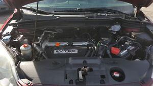 2008 Honda CR-V LX SUV, Crossover - MINT! CERTIFIED! Kitchener / Waterloo Kitchener Area image 19