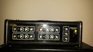 Guitar amp for sale! London Ontario image 1