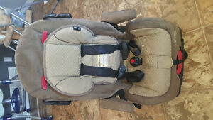 Child Car Seat Great Condition