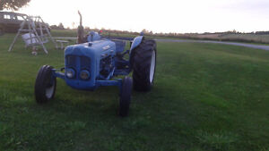 new price, reduced, must go, Tractor for Sale Kawartha Lakes Peterborough Area image 3
