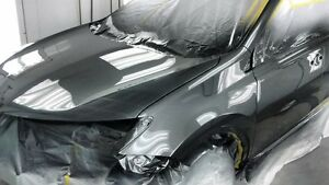 SAME DAY AUTO BODY REPAIRS// working for your schedule!!!