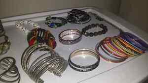 Jewellery - bracelets  London Ontario image 2