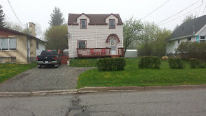 Open House Saturday May 28th 11:00 am - 4:00 pm