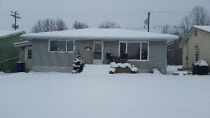House for sale in Snow Lake Manitoba