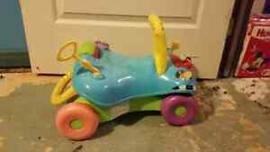 Infant/toddler toys Kitchener / Waterloo Kitchener Area image 2