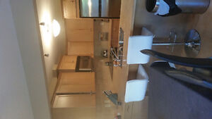 AVAIL IMMED FURN LARGE ROOM UTIL INCL