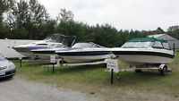 We can sell your Boat - Consignment Sales in Eastern Passage NS