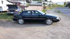 1994 grand am sedan for sale...900.00 today only