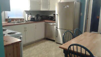 Female roommate for a shared 2bed house