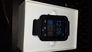 Brand new U80 Smart Watch