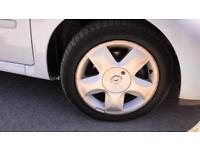 2014 Renault Twingo 1.2 16V Dynamique 3dr Manual Petrol Hatchback