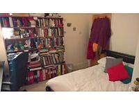 ASAP Double Room in West Hampstead/Kilburn