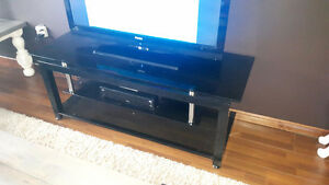 TV Stand for sale $60 OBO