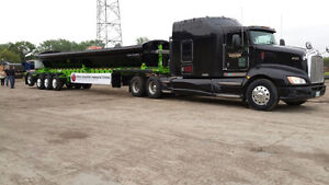 2010 Kenworth T660 for sale