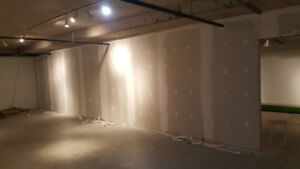 Residencial/ Commercial Renovation projects