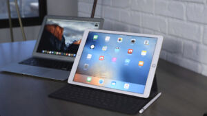 Brand-New Sealed Apple iPad Mini 4, iPad 5 & iPad Pro on sale!