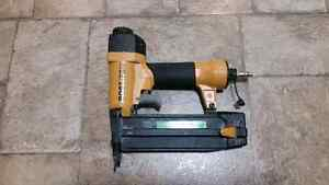 Bostitch 18g nailer