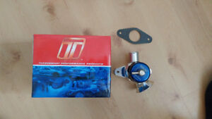 BOV turbosmart dual port ( defectueux )