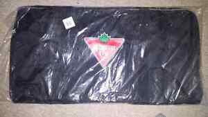 Hockey Bag London Ontario image 1