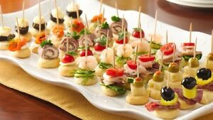 Casual Caterers for London and Greater London Area London Ontario image 3