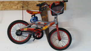 Kids Bicycles for sale 16inch