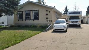 PRICE REDUCED $15000