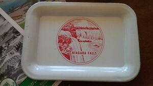 Niagara Falls Souvenirs Kitchener / Waterloo Kitchener Area image 3