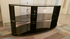 **FREE*** TV Stand