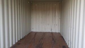 Storage container for rent Peterborough Peterborough Area image 1