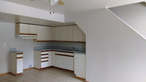 Comber 2 bedroom apartment for rented
