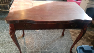 Watertown Slide Table Company