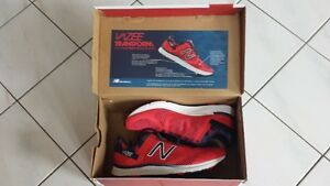 New Balance VAZEE Transform running shoes -- BRAND NEW -- West Island Greater Montréal image 1