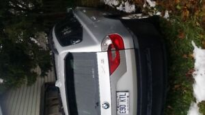 BMW x3 , 160k , full loaded , 4X4 a 3500